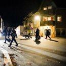 Norveška: Uhapšen napadač koji je lukom i strelom ubio i ranio nekoliko ljudi