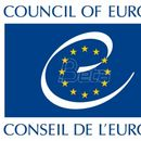 SE: Uprkos napretku, u Hrvatskoj opstaje diskriminacija Srba i Roma