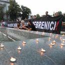 Inicijativa mladih za ljudska prava: Sramotna reakcija vlasti u Srbiji na presudu Ratku Mladiću