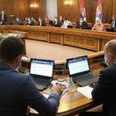 Vlada Srbije usvojila predlog budžeta za 2021. godinu, deficit tri odsto BDP-a