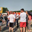 Stanari Bloka 37 najavili okupljanje zbog nastavka radova na spornoj zgradi