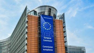 Brisel ne komentariše navodni Janšin non-pejper o Zapadnom Balkanu