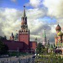 Mediji: Patrijarhu Pavlu spomenik u centru Moskve