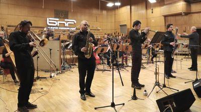 """С """"Музика от Голямата къща"""" ще започва всеки ден по Радио София"""