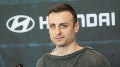 Димитър Бербатов: Има клубове, които искат промяна, но има и такива, които ги е страх