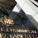 Рекордни дъна за турската лира, след като Ердоган уволни трима членове на централната банка