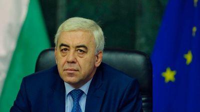Красимир Кънев: БХК няма достъп до психиатричните заведения