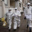 Адв. Качаунова, БХК: Пандемията не беше изненада – трябваше да бъде предвидена