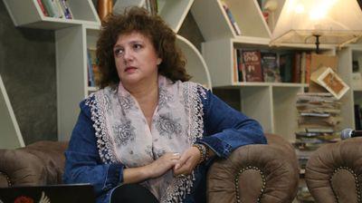 Весислава Танчева: Нищо чудно всички да работят за още едни избори - заедно с президентските