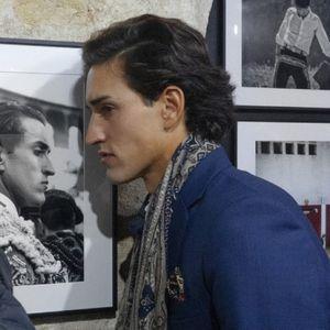 Ивайло Станев – Álvarez: Коридата е история, страст и култура