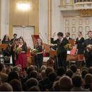 Започва музикалният фестивал в Залцбург