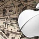 Ръст на приходите на Apple за пръв път над 100 млрд. долара заради силни продажби на iPhone и iPad