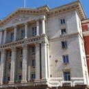 Правителството ще обсъди промени в Закона за защита от шума в околната среда