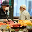 Британските власти затягат карантинните мерки в град Лестър