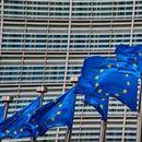 Лидерите на ЕС ще обсъдят идната седмица мерки в подкрепа на домакинствата и бизнеса