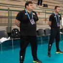 """Мартин Стоев: Борихме се здраво, играхме """"до последна точка"""