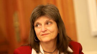 Къдринка Къдринова: Противопоставянето между Куба и САЩ е суверенитетът
