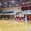 Балкан стартира със загуба в Балканската лига