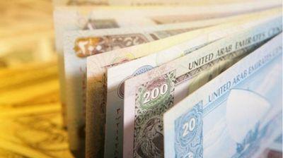 Засилва се интересът към екзотичните валути