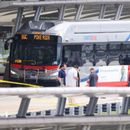 Пентагонът блокиран след стрелба в станция на метрото
