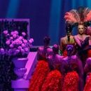 Мюзикъл и съвременен танц - акценти във Фестивала на Музикалния театър