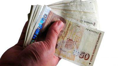 КПКОНПИ се отчете с отнето имущество за 1. 5 млн. за 3 месеца