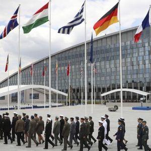 """""""Галъп"""": 26% искат България да напусне НАТО"""