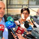 Иван Гешев: Обвиняваме и майката на Банев за член на престъпна група
