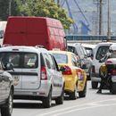 """Институтът за пътна безопасност: Ако """"бонус-малус"""" падне върху автомобила ще създаде бумащина и затруднения"""