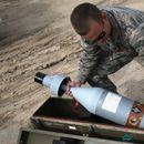 Американските военни започнаха изнасянето от Сирия