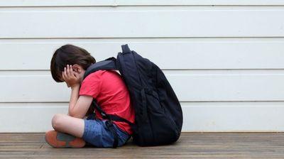 Детската самота - новият социален проблем за България