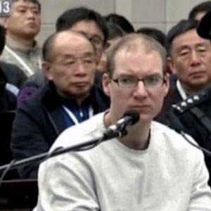 Смъртна присъда увеличи градуса на напрежение между Канада и Китай