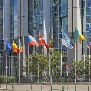 Необичайните кандидати за новия *Европарламент& (снимки)