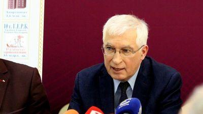"""""""Коалиция за България"""" настоява за временен мораториум върху сделката за F-16"""""""
