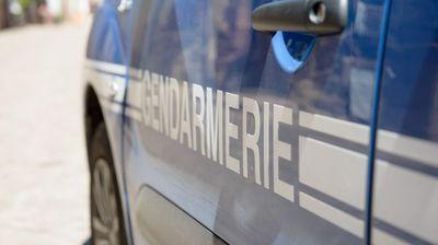 """Прокуратурата и ГДБОП не проверявали чиновник от МО за истерията с """"отнети"""" деца"""