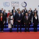 Световните лидери обещаха зелена революция