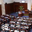 Многу опции во игра – ќе се најде ли решение за да се одблокира Собранието?