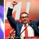Заев и Мицкоски повикуваат на мобилизација пред вториот круг на изборите