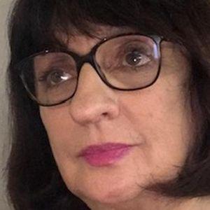 Лина Ќостарова Унковска: Потребна ни е точка на пресврт