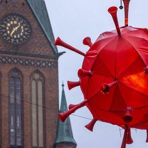 Кога коронавирусот дојде во Германија
