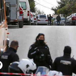 Дали Грција е безбедна за новинарите?