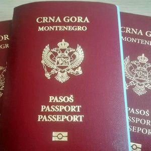 Црна Гора: Криза без крај