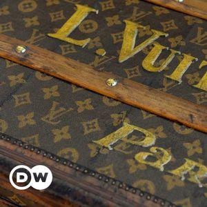 Луј Витон: 200 години од раѓањето на кралот на куферите