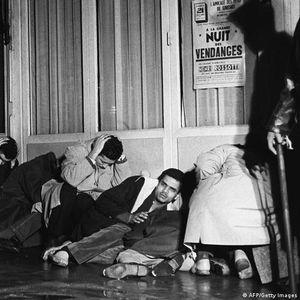 Šest decenija Pariskog masakra: Još je rano za izvinjenje?