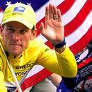 Lance Armstrong says he 'wouldn't change a thing' about doping scandal that cost him 7 Tour de France titles