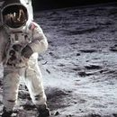 Apollo 11 flight director remembers historic mission to the Moon