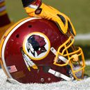 Washington Redskins' Montae Nicholson cooperating with authorities after woman's overdose death: report