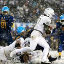 Rep. Warren Davidson: The Army-Navy game is 'America's Game' -- We could use more of them