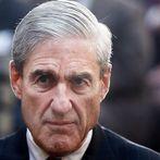 Deroy Murdock: Mueller report's release was a model of transparency