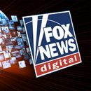 Fox News Digital posts best quarter ever, beats CNN in key metrics